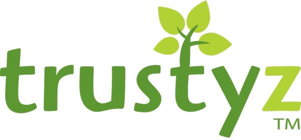 Trustyz Reusable Diaper System
